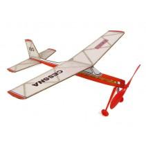 DPR Cessna 180 DPR1005