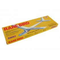 DPR Rare Bird (Rubber Powered) DPR1007