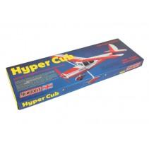 DPR Hyper Cub DPR1008