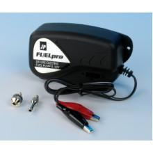 Duluxe Electric Fuel Pump 6-12v