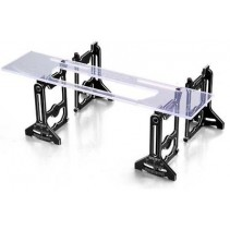 Universal Exclusive Set Up System for 1/10 Touring Cars