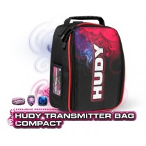 Hudy Transmitter Bag Compact Exclusive Edition DY199171