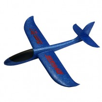 Dynam Mini Hawksky Chuckie 500mm BLUE DYN8946BL