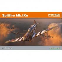 Eduard Spitfire Mk.IXe EDK70123