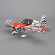 E-flite UMX Yak 54 3D BNF Basic A-EFLU3550