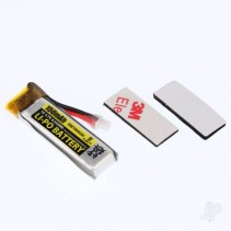 ESky LiPo Battery 40C 15 mAh 3.7V (for Scale F150/Sport 150) ESKY005435A