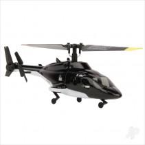 ESKY Scale F150 v2 RTF Flybarless Helicopter Mode 2  ESKY007318B