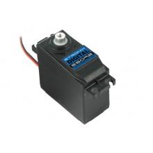 Etronix ES092 Digital Standard Waterproof Servo ET0018