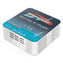Etronix ET0225 Powerpal EZ-4 50W LiPo Charger