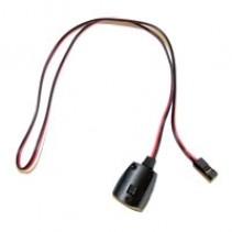 Powerpal4 Temp Sensor