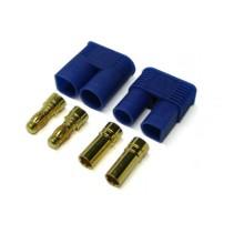 Etronix EC3 3.5mm Connector ET0601