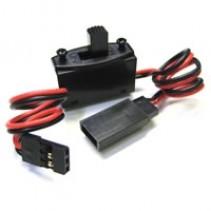 Etronix ET0780 JR Switch