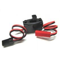 Etronix ET0783 JR/JST Switch