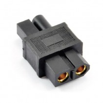 Etronix Tamiya to XT-60 One-Piece Adaptor Plug ET0851TX