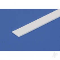 EG119 14in (35cm) Strip .015x.250in (10 per pack)