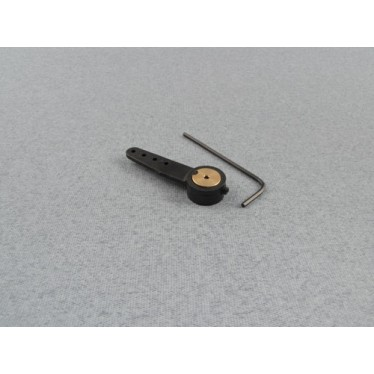 "Steering Arm for Noselegs 3/16"" F-RCA170/16"