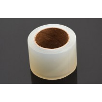 Hinge Tape 24mm (4.57m/5yds) F-RMXHT2