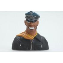 Slimline Xtreme Pilot - Fly Boy