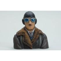 Extreme Pilot Bust - Adolf SLN7022