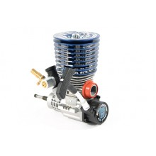 Fastrax Enduro PS Twenty One 3-Port Nitro Engine Pull Start FAST3001