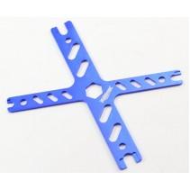 Fastrax E-Clip Tool FAST662
