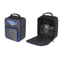 Fastrax Transmitter Bag for Stick Radios FAST685