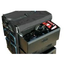 FAST688 Fastrax Car Mega Hauler Transporter Bag 1/8