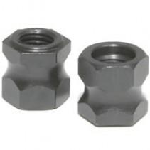 Fastrax Engine Clutch Nut SG (2) FAST906
