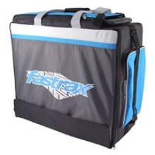 Fastrax Compact Hauler Bag 1/10 FAST689