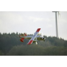 Flyzone FLZA2800 CL-84 Dynavert Rx-R 950mm