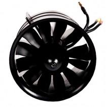 FMS 90mm Ducted Fan 12 Blade FMS90mm