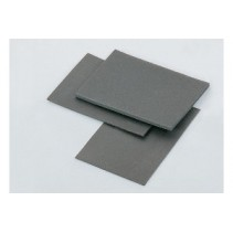 Graupner Foam Plastic Sheet 2x310x210mm 701.2