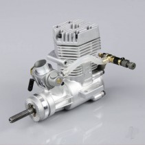 Force 46 ABC Aero Engine 7.45cc FORE-4601