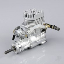 Force 46 ABC Aero Engine 7.45cc FORE-4601