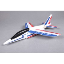 FMS 600mm Free Flight Alpha Glider Kit FS0174R