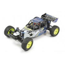 FTX Comet 1/12 Brushed Desert Cage Buggy 2WD RTR FTX5519