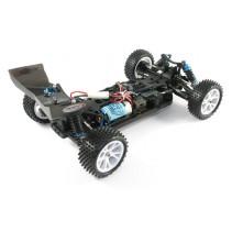 FTX Vantage 1/10 4WD Brushed Buggy 2.4GHz Waterproof FTX5528