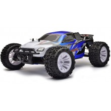 FTX Carnage NT 1/10th RTR 4WD Nitro Truck FTX5540