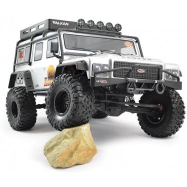 FTX Kanyon 4x4 RTR 1:10 XL Trail Crawler FTX5563