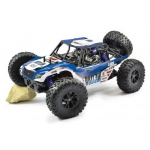FTX OUTLAW 1/10 BRUSHLESS 4WD ULTRA-4 RTR BUGGY FTX5571