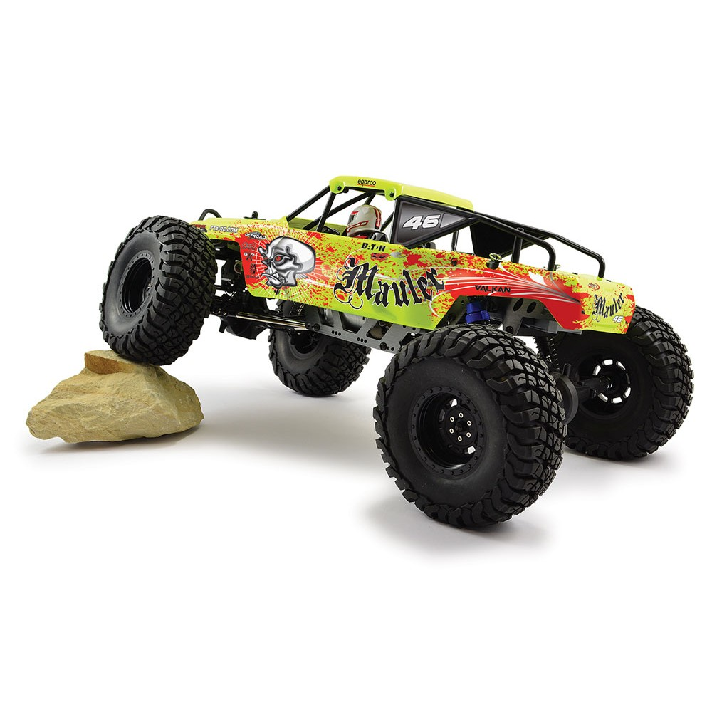 rc helicopter spares uk with Ftx Mauler 4x4 Rock Crawler Brushed 1 10 Rtr Ftx5575y on S107g Micro Shark Micro Helicopter likewise Castle Creations 15a Blade Esc Blh3442 besides 372374 together with 990010 InStockOnly 1 MSAttributeID 122  1408 ManufacturerID 1274 in addition 397379.