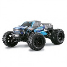 FTX TRACER 1/16TH RTR 4WD FTX5576B