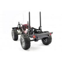 FTX Outback Treka 4x4 RTR 1/10 Trail Crawler FTX5585