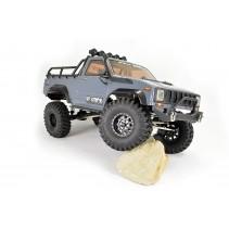 FTX Outback Hi-Rock 4x4 RTR 1:10 Trail Crawler FTX5587