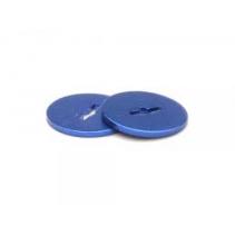 FTX Vantage/Carnage/Banzai Slipper Pad (EP) (2) FTX6267