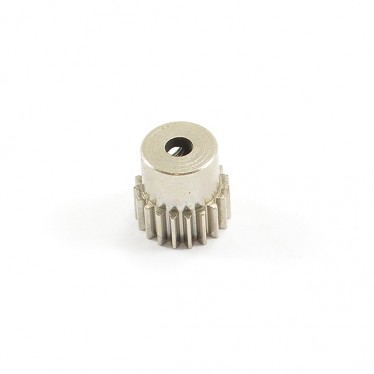 FTX 48DP 19T Pinion Gear Conversion for Carnage/Bugsta FTX6393