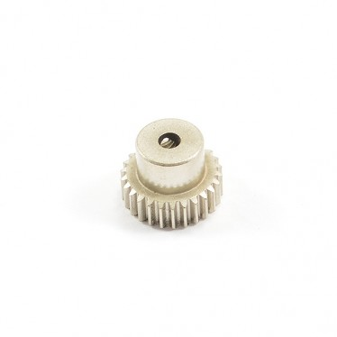 FTX 48DP 26T Pinion Gear only for Conversion for Vantage/Hooligan FTX6394