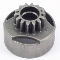 FTX Carnage NT/Torro NT Clutch Bell 14T FTX6423