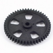 FTX FTX6424 Carnage/Hooligan Spur Gear NT 50T