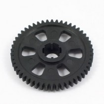 FTX FTX6439 Carnage NT 50T 2 Speed Gear